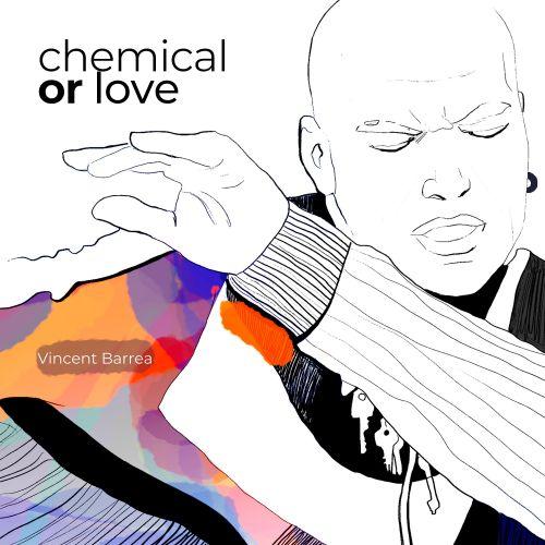 """Vincent Barrea  'Chemical or Love' ile ilgili görsel sonucu"""""""