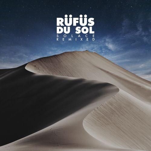 Another Life (Made In Paris Remix) by RÜFÜS DU SOL