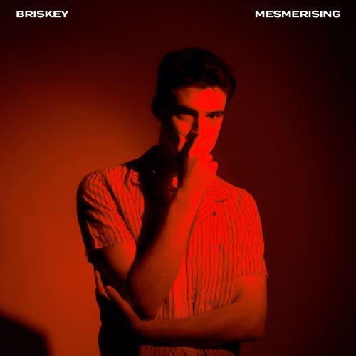 Mesmerising by Briskey / Hype Machine